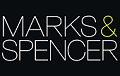 Marks and Spencer US