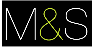 Marks & Spencer UK