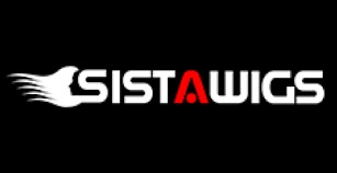 Sistawigs